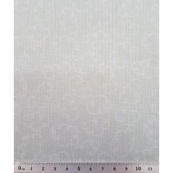 59202 PIQUE ESTAMPADO DIGITAL KEVIN (07) 1.50 M. ALGODON 100% VERDE VENTA EN PZAS. DE 7 M. APRO