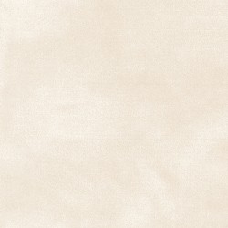 P17-MASF9200-E PATCH. AMERICANO WOOLIES FLANNEL - COLOR WASH -  (100) 110 CM. FRANELA ALG 100% NATURAL VENTA EN PZAS. DE 7 M