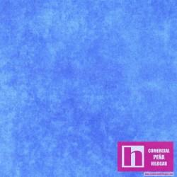 P17-MASF513-B90 PATCH. AMERICANO  SHADOW PLAY FLANNEL (19) 110 CM. FRANELA ALGODON 100% CIELO VENTA EN PZAS. DE 5.5 M APRO