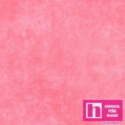 P17-MASF513-PSW PATCH. AMERICANO  SHADOW PLAY FLANNEL (48) 110 CM. FRANELA ALGODON 100% ROSA VENTA EN PZAS. DE 5.5 M APRO