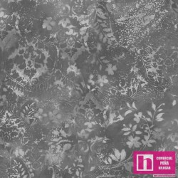 P17-MASQBD105-K3 PATCH.AMERICANO BEAUTIFUL BACKING VINTAGE DAMASK (11) 270 CM. ALG. 100% MARENGO VENTA EN PZAS. DE 7 M APRO
