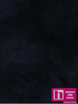 P17-MASF9200-J PATCH. AMERICANO WOOLIES FLANNEL - COLOR WASH -  (106) 110 CM. FRANELA ALG 100% NEGRO VENTA EN PZAS. DE 5 M