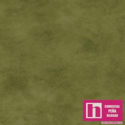 P17-0MAS513-H5 PATCH. AMERICANO SHADOW PLAY (112) 110 CM. ALG 100% OLIVA VENTA EN PZAS. DE 5 M APROX.
