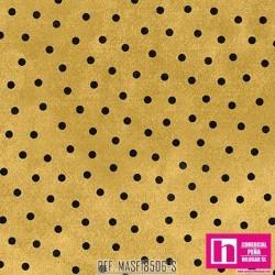 P17-MASF18506-S PATCH. AMERICANO WOOLIES FLANNEL (76) 110 CM. FRANELA ALG 100% ALBERO VENTA EN PZAS. DE 5,5 M APROX.