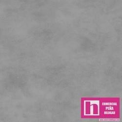 P17-0MAS513-JK PATCH. AMERICANO SHADOW PLAY (157) 110 CM. ALG 100% GRAFITO VENTA EN PZAS. DE 5 M APROX.