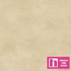 P17-0MAS513-EE2 PATCH. AMERICANO SHADOW PLAY (127) 110 CM. ALG 100% SUSHI VENTA