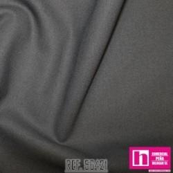 56421 PATCH.AMERIC. NEW PRAIRIE CLOTH (74) 110 CM. ALG 100% MARENGO VENTA EN PZAS. DE 6 M APROX.