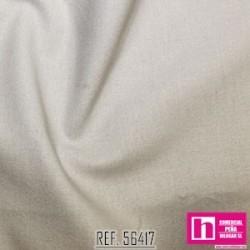 56417 PATCH.AMERIC. NEW PRAIRIE CLOTH (70) 110 CM. ALG 100% PLATA VENTA EN PZAS. DE 6 M APROX.