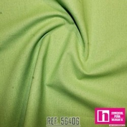56406 PATCH.AMERIC. NEW PRAIRIE CLOTH (59) 110 CM. ALG 100% LIMA VENTA EN PZAS. DE 6 M APROX.