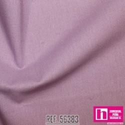 56383 PATCH.AMERIC. NEW PRAIRIE CLOTH (36) 110 CM. ALG 100% LAVANDA VENTA EN PZAS. DE 6 M APROX.