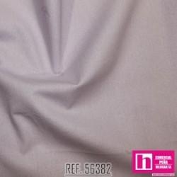 56382 PATCH.AMERIC. NEW PRAIRIE CLOTH (35) 110 CM. ALG 100% LILA VENTA EN PZAS. DE 6 M APROX.