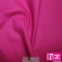 56379 PATCH.AMERIC. NEW PRAIRIE CLOTH (32) 110 CM. ALG 100% ARANDANO VENTA EN PZAS. DE 6 M APROX.