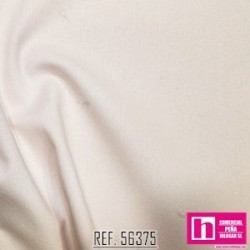 56375 PATCH.AMERIC. NEW PRAIRIE CLOTH (28) 110 CM. ALG 100% ROSA BEBE VENTA EN PZAS. DE 6 M APROX.