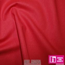 56374 PATCH.AMERIC. NEW PRAIRIE CLOTH (27) 110 CM. ALG 100% ROJO VENTA EN PZAS. DE 6 M APROX.