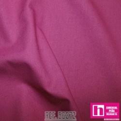 56372 PATCH.AMERIC. NEW PRAIRIE CLOTH (25) 110 CM. ALG 100% FRAMBUESA VENTA EN PZAS. DE 6 M APROX.