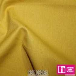 56364 PATCH.AMERIC. NEW PRAIRIE CLOTH (17) 110 CM. ALG 100% ALBERO VENTA EN PZAS. DE 6 M APROX.