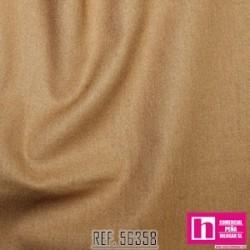 56358 PATCH.AMERIC. NEW PRAIRIE CLOTH (11) 110 CM. ALG 100% GALLETA VENTA EN PZAS. DE 6 M APROX.