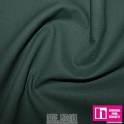 56415 PATCH.AMERIC. NEW PRAIRIE CLOTH (68) 110 CM. ALG 100% BOTELLA VENTA EN PZAS. DE 6 M APROX.
