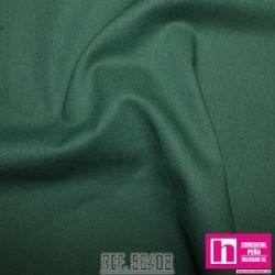 56408 PATCH.AMERIC. NEW PRAIRIE CLOTH (61) 110 CM. ALG 100% HIERBA VENTA EN PZAS. DE 6 M APROX.