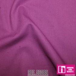 56385 PATCH.AMERIC. NEW PRAIRIE CLOTH (38) 110 CM. ALG 100% MAGENTA VENTA EN PZAS. DE 6 M APROX.