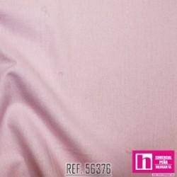 56376 PATCH.AMERIC. NEW PRAIRIE CLOTH (29) 110 CM. ALG 100% ROSA VENTA EN PZAS. DE 6 M APROX.