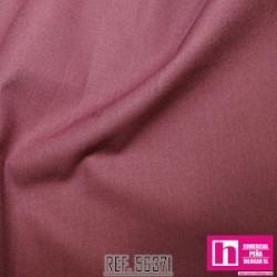 56371 PATCH.AMERIC. NEW PRAIRIE CLOTH (24) 110 CM. ALG 100% ROSA PALO VENTA EN PZAS. DE 6 M APROX.