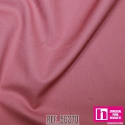 56370 PATCH.AMERIC. NEW PRAIRIE CLOTH (23) 110 CM. ALG 100% CORAL VENTA EN PZAS. DE 6 M APROX.