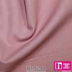 56369 PATCH.AMERIC. NEW PRAIRIE CLOTH (22) 110 CM. ALG 100% MAQUILLAJE VENTA EN PZAS. DE 6 M APROX.