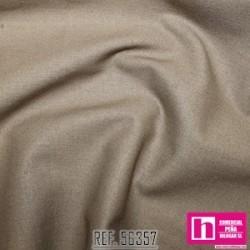 56357 PATCH.AMERIC. NEW PRAIRIE CLOTH (10) 110 CM. ALG 100% VISON VENTA EN PZAS. DE 6 M APROX.