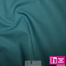 56410 PATCH.AMERIC. NEW PRAIRIE CLOTH (63) 110 CM. ALG. 100% AGUAMARINA VENTA EN PZAS. DE 6 M APROX.