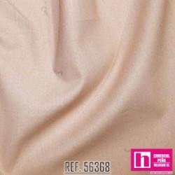 56368 PATCH.AMERIC. NEW PRAIRIE CLOTH (21) 110 CM. ALG. 100% MELOCOTON VENTA EN PZAS. DE 6 M APROX.