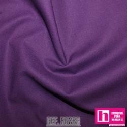 56386 PATCH.AMERIC. NEW PRAIRIE CLOTH (39) 110 CM. ALG. 100% BERENJENA VENTA EN PZAS. DE 6 M APROX.