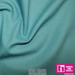 56411 PATCH.AMERIC. NEW PRAIRIE CLOTH (64) 110 CM. ALG. 100% ESMERALDA VENTA EN PZAS. DE 6 M APROX.