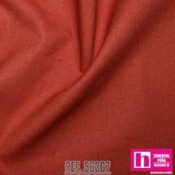 56367 PATCH.AMERIC. NEW PRAIRIE CLOTH (20) 110 CM. ALG. 100% PIMIENTO VENTA EN PZAS. DE 6 M APROX.