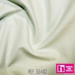 56402 PATCH.AMERIC. NEW PRAIRIE CLOTH (55) 110 CM. ALG. 100% VERDOSO VENTA EN PZAS. DE 6 M APROX.