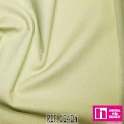 56404 PATCH.AMERIC. NEW PRAIRIE CLOTH (57) 110 CM. ALG. 100% MANZANA VENTA EN PZAS. DE 6 M APROX.