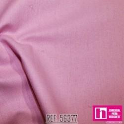 56377 PATCH.AMERIC. NEW PRAIRIE CLOTH (30) 110 CM. ALG. 100% CHICLE VENTA EN PZAS. DE 6 M APROX.