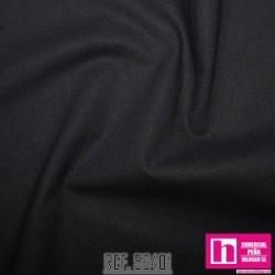 56401 PATCH.AMERIC. NEW PRAIRIE CLOTH (54) 110 CM. ALG. 100% MARINO VENTA EN PZAS. DE 6 M APROX.