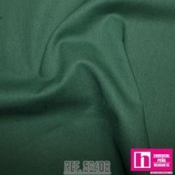 56408 PATCH.AMERIC. NEW PRAIRIE CLOTH (61) 110 CM. ALG. 100% HIERBA VENTA EN PZAS. DE 6 M APROX.