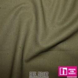 56412 PATCH.AMERIC. NEW PRAIRIE CLOTH (65) 110 CM. ALG. 100% MUSGO VENTA EN PZAS. DE 6 M APROX.