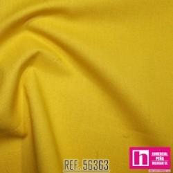 56363 PATCH.AMERIC. NEW PRAIRIE CLOTH (16) 110 CM. ALG. 100% MAIZ VENTA EN PZAS. DE 6 M APROX.