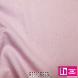 56376 PATCH.AMERIC. NEW PRAIRIE CLOTH (29) 110 CM. ALG. 100% ROSA VENTA EN PZAS. DE 6 M APROX.
