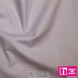56382 PATCH.AMERIC. NEW PRAIRIE CLOTH (35) 110 CM. ALG. 100% LILA VENTA EN PZAS. DE 6 M APROX.