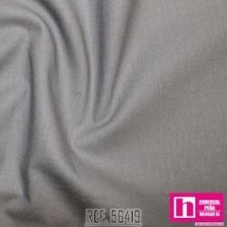 56419 PATCH.AMERIC. NEW PRAIRIE CLOTH (72) 110 CM. ALGODON 100% ACERO VENTA EN PZAS. DE 6 M. APROX.