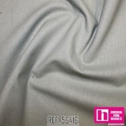 56416 PATCH.AMERIC. NEW PRAIRIE CLOTH (69) 110 CM. ALGODON 100% AGUA VENTA EN PZAS. DE 6 M. APROX.