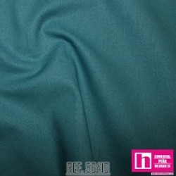 56410 PATCH.AMERIC. NEW PRAIRIE CLOTH (63) 110 CM. ALGODON 100% AGUAMARINA VENTA EN PZAS. DE 6 M. APROX.