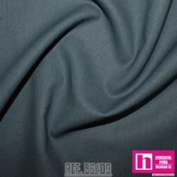 56409 PATCH.AMERIC. NEW PRAIRIE CLOTH (62) 110 CM. ALGODON 100% MUSGO VENTA EN PZAS. DE 6 M. APROX.