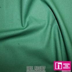 56407 PATCH.AMERIC. NEW PRAIRIE CLOTH (60) 110 CM. ALGODON 100% CESPED VENTA EN PZAS. DE 6 M. APROX.