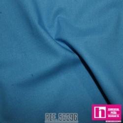 56396 PATCH.AMERIC. NEW PRAIRIE CLOTH (49) 110 CM. ALGODON 100% ZAFIRO VENTA EN PZAS. DE 6 M. APROX.