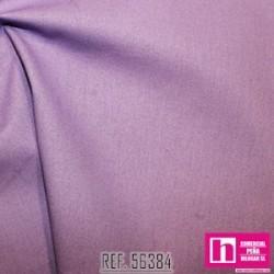 56384 PATCH.AMERIC. NEW PRAIRIE CLOTH (37) 110 CM. ALGODON 100% AMATISTA VENTA EN PZAS. DE 6 M. APROX.